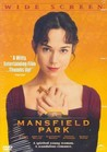 Mansfield Park Image
