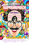Supermensch: The Legend of Shep Gordon Image