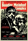 The Baader Meinhof Complex Image