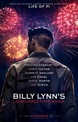 Billy Lynn's Long Halftime Walk Product Image