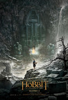 The Hobbit: The Desolation of Smaug Image