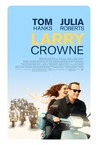 Larry Crowne Image