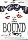 Bound Image
