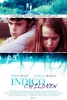Indigo Children Image