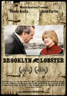 Brooklyn Lobster Image