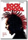 Rock School Image