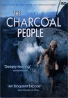 The Charcoal People Image