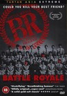 Battle Royale (2000) Image