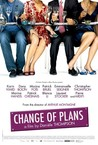 Change of Plans (Le code a changé) Image