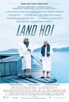 Land Ho! Image
