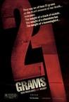 21 Grams Image