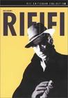 Rififi (re-release)