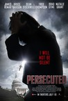 Persecuted Image