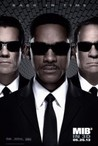 Men in Black III Image
