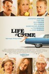 Life of Crime Image