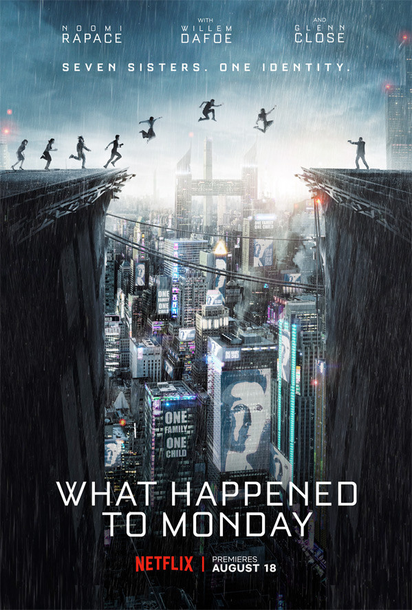 what happened to monday stream