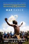 War Dance Image