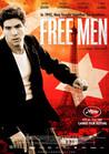 Free Men Image