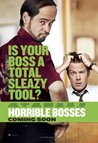 Horrible Bosses Image