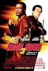 Rush Hour 3 Image