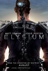 Elysium Image