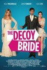 The Decoy Bride Image