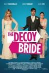 The Decoy Bride Image