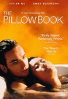 The Pillow Book Image