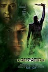 Star Trek: Nemesis Image