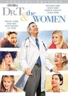 Dr T and the Women Image