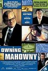 Owning Mahowny Image