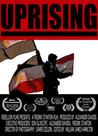 Uprising (2013) Image
