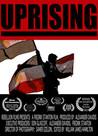 Uprising (2013)