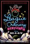 A League of Ordinary Gentlemen Image