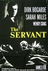 The Servant Image