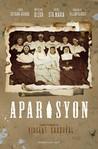 Apparition (Aparisyon)