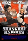 Shanghai Knights Image