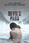 Devil's Pass Image