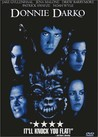 Donnie Darko Image