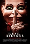 Dead Silence Image