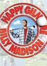 Happy Gilmore Image