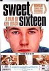 Sweet Sixteen Image