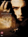 Interview with the Vampire: The Vampire Chronicles Image