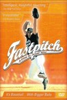 Fastpitch Image