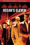 Ocean's Eleven Image