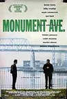 Monument Ave. Image