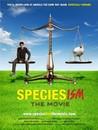 Speciesism: The Movie Image