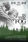 In the Fog Image