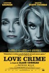 Love Crime Image