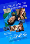 The Sessions Image